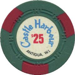 2013 Club Auction  Casino Chip amp Gaming Tokens Collectors